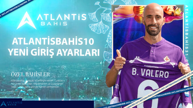 Atlantisbahis10